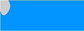 wigodent-logo-MED