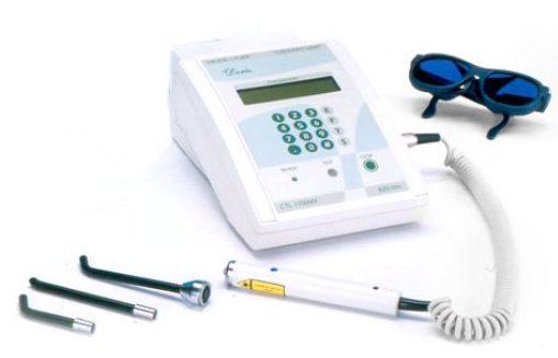 laser-biostymulacyjny-e1463754825784