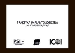 2017-01-05_121915
