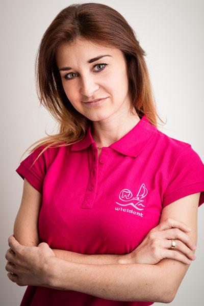 Katarzyna-Komsta